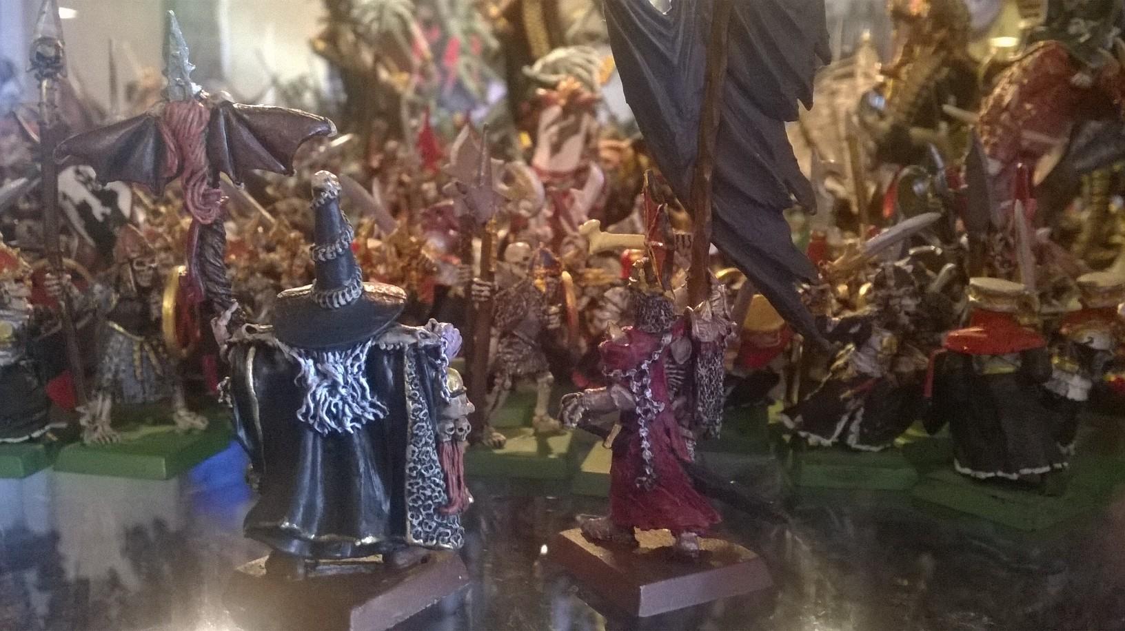 Les Armées de Nico. (Battle & 40K) 344139WP20151028010