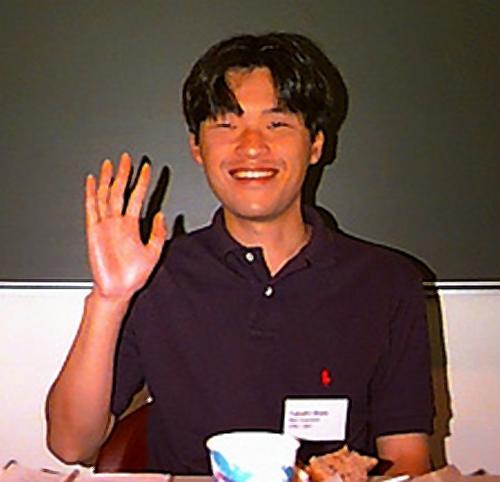 Takeshi Obata 344835takeshi_obata