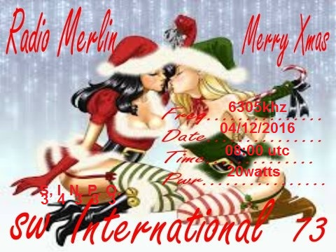 eQSL de R.Merlin Internationnal 344892xmas01