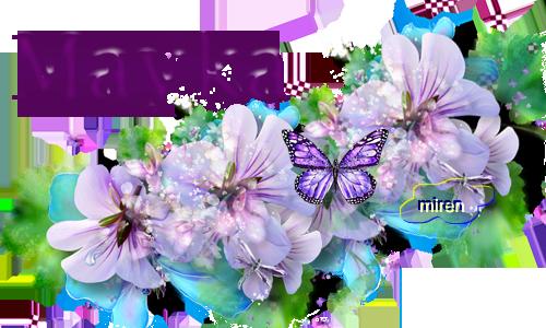 Nombres con M 34522700Mayka