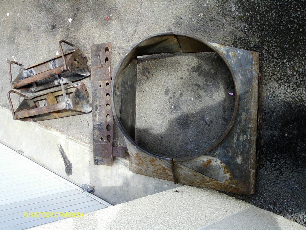 new projet  vw lt35 (a fermer) 345321IMAG0015