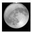 ♥ le Clair de Lune de Moony ♥