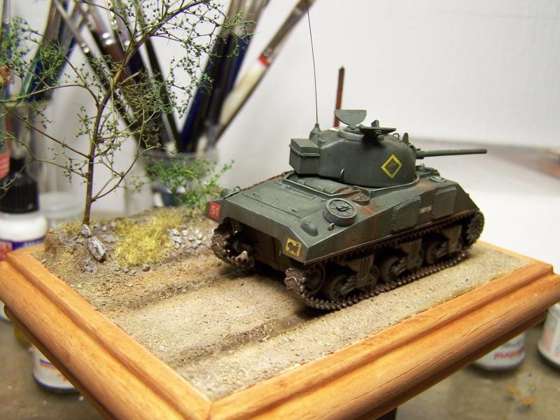 Sherman 1( britannique) 345779sherman1c022