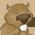 Tsuki no Kioku ~ Souvenir de la Lune 345794wombat