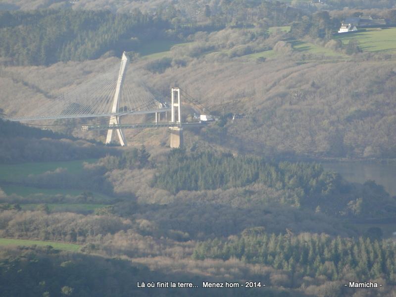 Térénez et son pont 34586620140328cMenezHom59