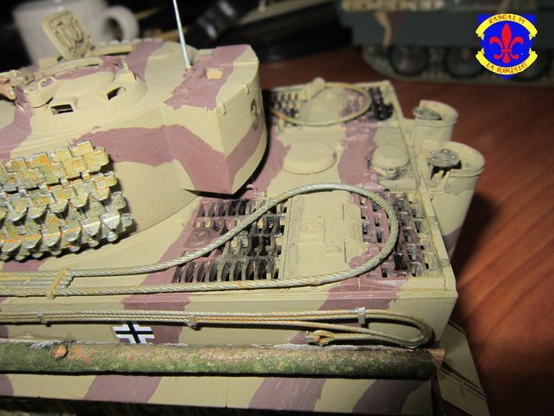 SD.KFZ.181 Tigre I par Pascal 94 - Page 2 345901IMG1265L