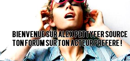 Alex Pettyfer 345998sans_titre_3
