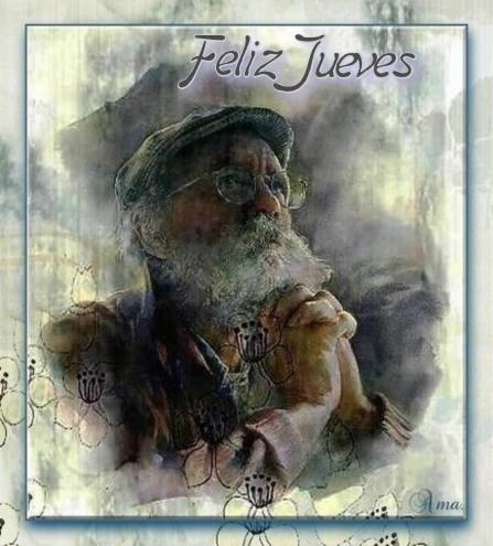 Vicente, mi Bisabuelo Vasco  346092jueves