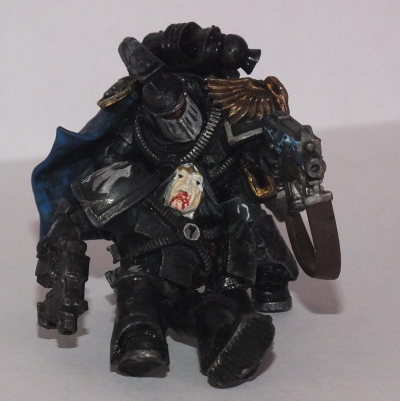 1ère figurines pour diorama Istvaan V 346123RGA1
