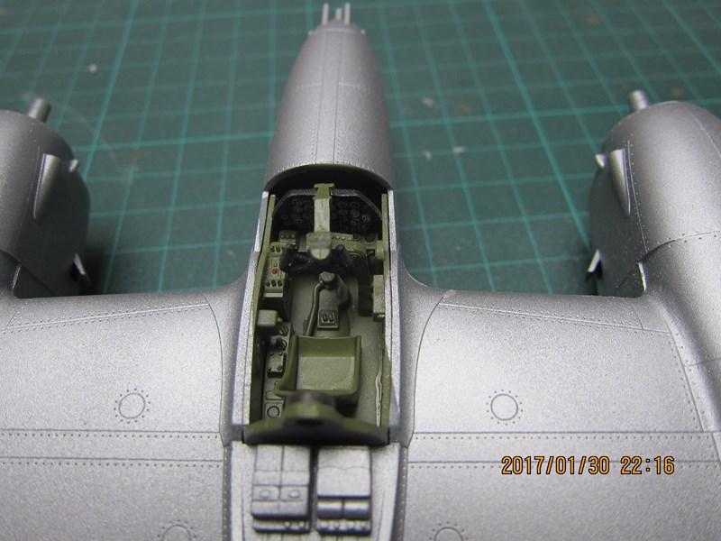 P-38 L-5 346303IMG4287Copier