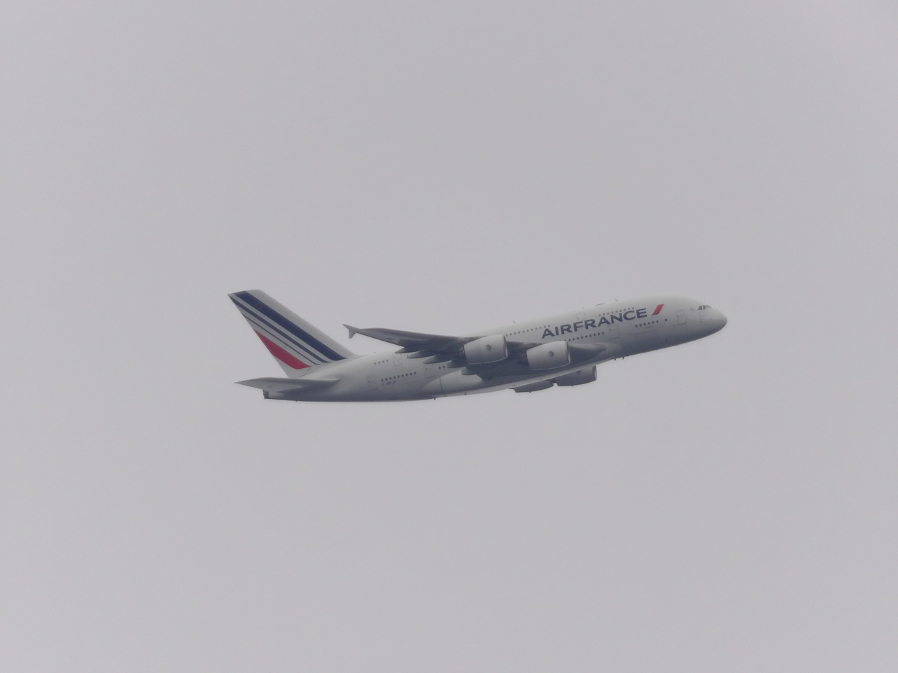 AIRBUS A380 346361A380FHPJF
