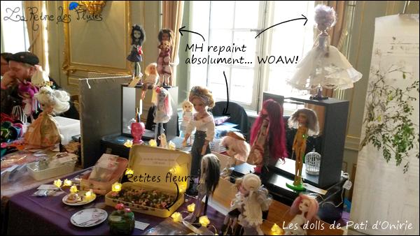 Little dolls strasbourg °3 34640621pati