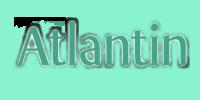 Atlantin