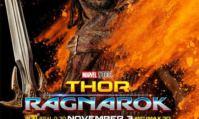 Thor 3 : Ragnarok / 25 octobre 2017 - Page 3 346571ThorRagnarok7199x119