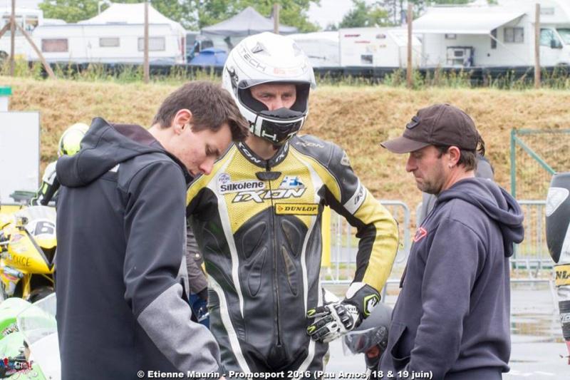 [Pit Laners en course] Pierre Sambardier (Championnat de France Supersport) - Page 9 3465801349522410040036996688443397298194586228352n