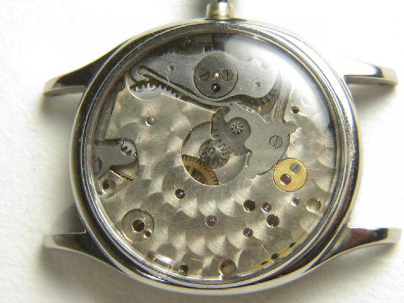 [SUJET OFFICIEL] : Les montres pour dames ❤ 347034JLCetGalletExcPark42017