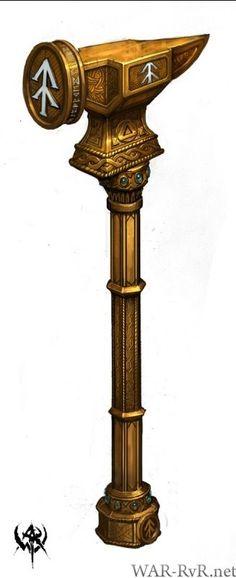 Zylra la Juste du clan des Grave-Rune - Mage-Runiste 3471055e48b51ee38997a067f5dec4757d658b