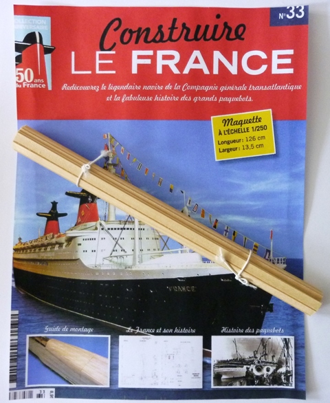 Le france  au 1/250è - hachette-Amati - Page 6 3474101set_033_r