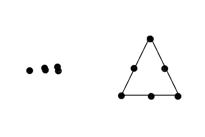 2017: le 01/09 à 23h30 - Ovni en Forme de triangle -  Ovnis à LILLE - Nord (dép.59) 347421lumieres