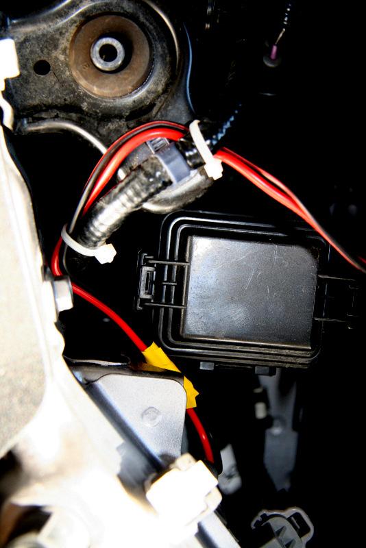 [électricité] Batterie 12V usure rapide ? - Page 4 347531IMG9213