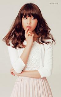 Lee Ji Eun (IU) 347722LEE