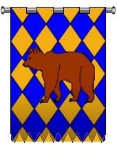 [Seigneurie de Bardos] La Salle Bardos 347796oriflammesalle