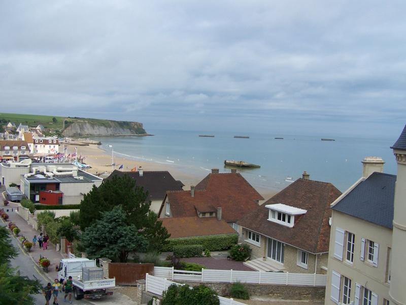 Mon séjour en Normandie 2012 347979Normandie2012079