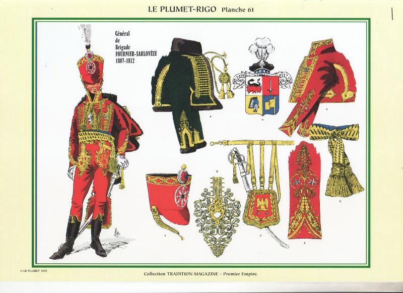 le général Fournier Sarlovèze 348250SanstitreNumrisation25