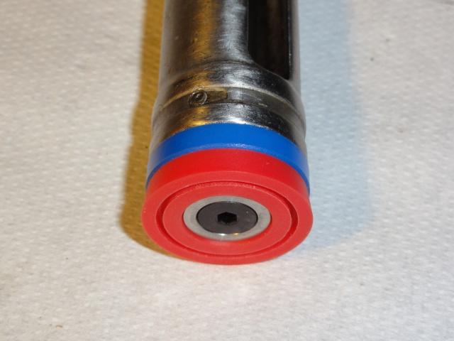 DIANA 35 - changement joint de piston - Page 2 348309DSC06982