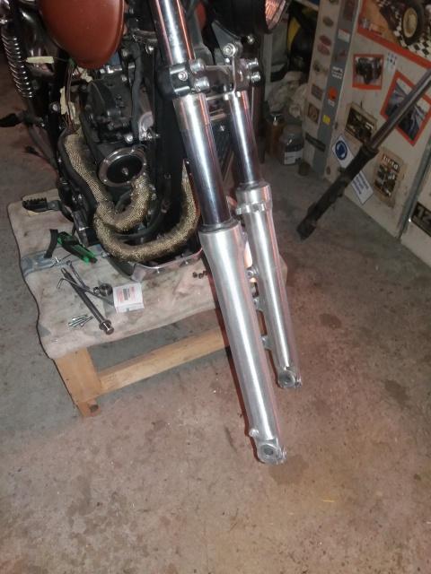 600 DR scrambler vintage 34849020161119163035