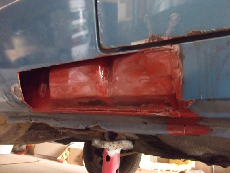 Opel Monza projet piste! 348496DSCF1277