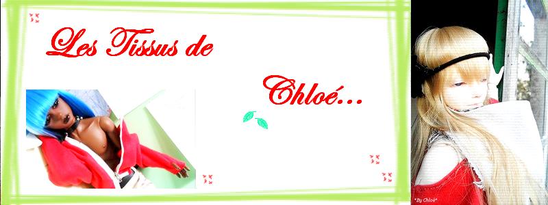 Les Tissus de Chloé! News B.p.1 348840LesTissusdeChloaffiche
