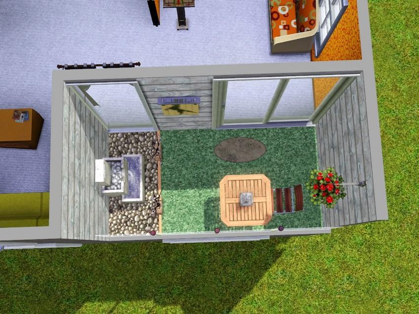 [Clos] Le défi de Joseph - Page 12 348939Screenshot7