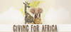 Giving for Africa (Réel) 34895794p2