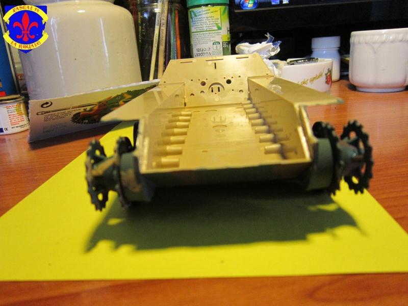 Jagdpanther par Pascal 94 349190IMG0889l