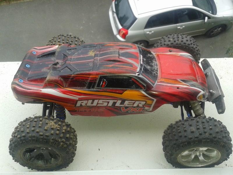 Rustler à Frulk 34926720151205134950Copier