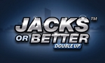 jacks-or-better-double-up