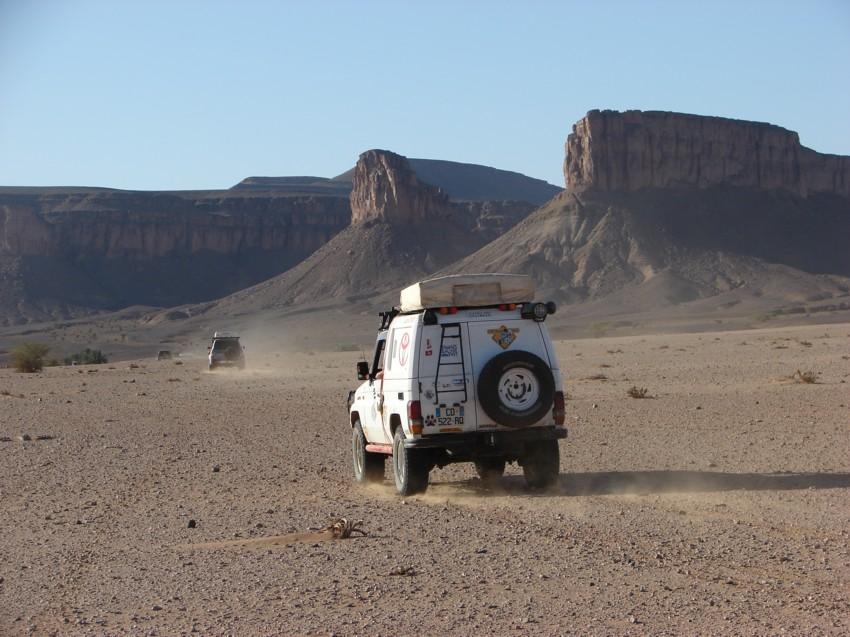 retour maroc 2012 - Page 2 349432132