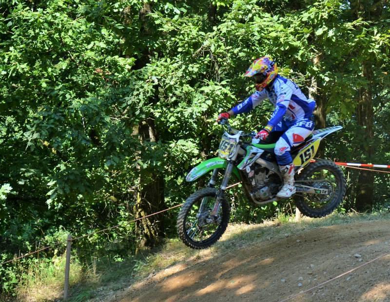 Motocross Recht - 23 août 2015 ... - Page 7 349600118804921655020974717235888176417510137869n