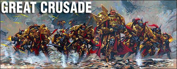 [Discussion] Que c'est-il passé en M30 ? De la Grande Croisade  ! 349673GreatCrusade