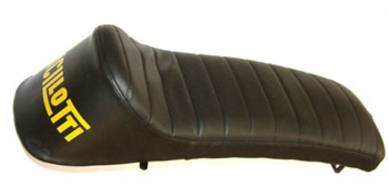 MIG's skelly 349842ancillottiseat