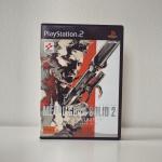 [Collection Metal Gear] La tanière du Renard.. 350291IMG20150403123358