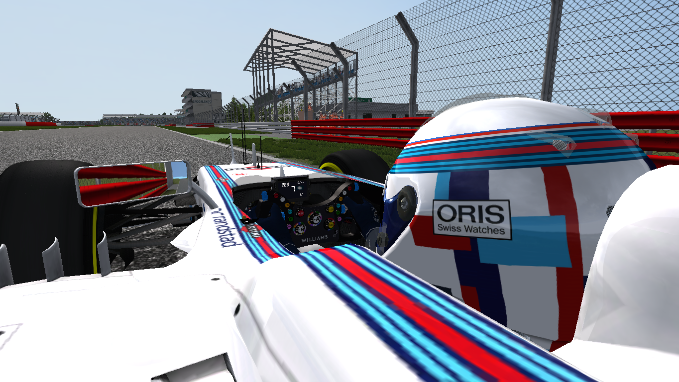 [RELEASED]F1 2015 by Patrick34 v0.75 350460rFactor2015102811024426