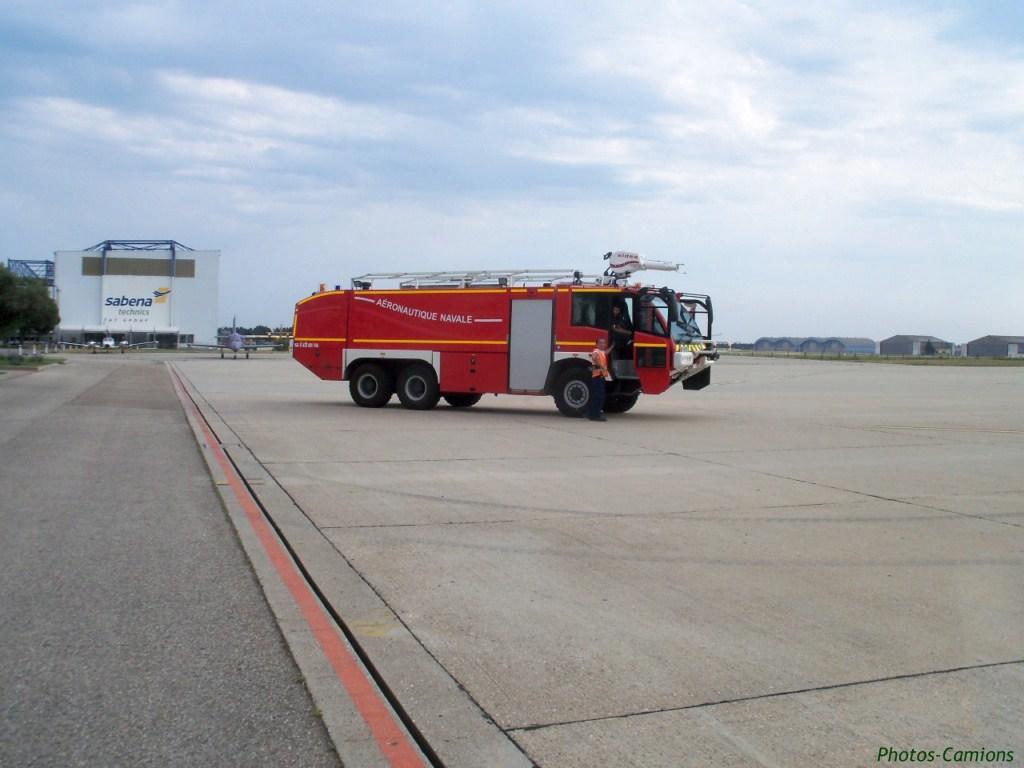 Engins d'aéroports 350763photoscamionaroport1Copier