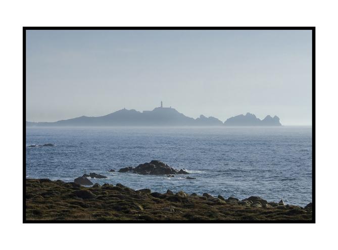 La Galice, beaucoup de kilomètres pour… ? 350808Camarinas8