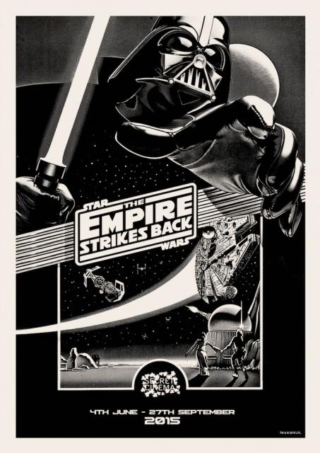 [Lucasfilm] Star Wars - les six premiers films (1977-2005) - Page 3 351045swlon1