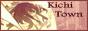 KICHI TOWN 3511448831
