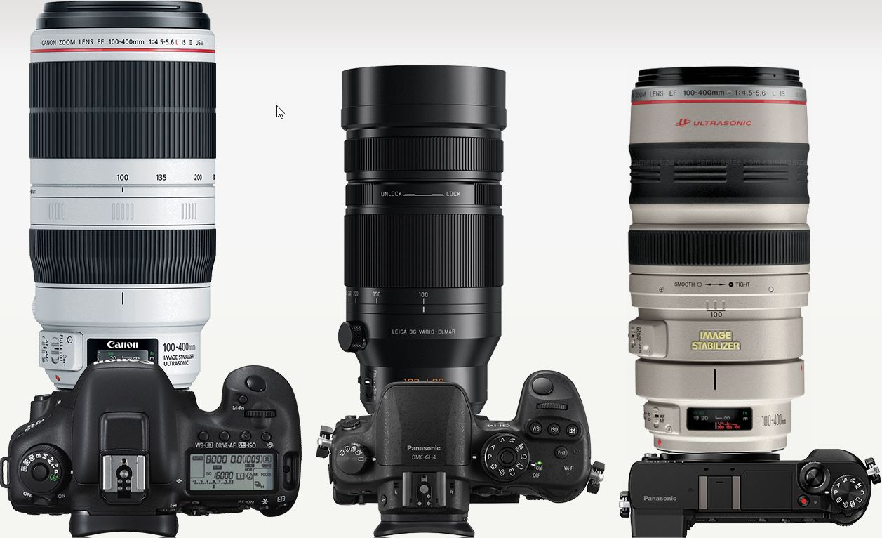 Montage filtre sur Olympus 7-14mm f2.8 35126020170208093521CompactCameraMeter