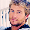Ma petite galerie des horreurs - Page 10 351361ChrisHemsworth21