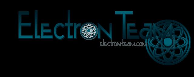 [ROM CUSTOM] [N910C] [Exynos] Ditto Note 5 ROM - V0.5 - 19/11/2015 351651LOGO